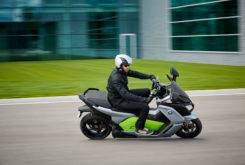 bmw c evolution 2017 45