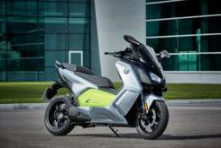 bmw c evolution 2017 47
