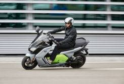 bmw c evolution 2017 51