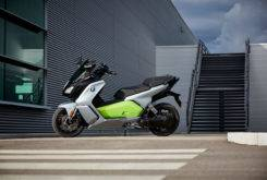 bmw c evolution 2017 55