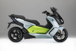 bmw c evolution 2017 58