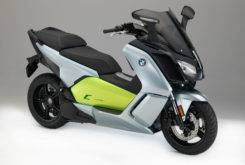 bmw c evolution 2017 61