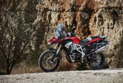 bmw f 800 gs adventure 2017 06