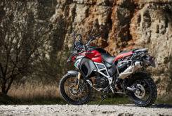 bmw f 800 gs adventure 2017 07
