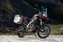 bmw f 800 gs adventure 2017 12