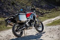 bmw f 800 gs adventure 2017 13