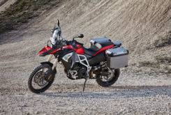bmw f 800 gs adventure 2017 14