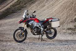 bmw f 800 gs adventure 2017 15