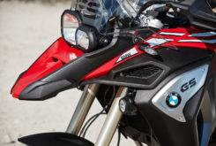 bmw f 800 gs adventure 2017 18