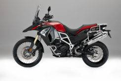 bmw f 800 gs adventure 2017 23