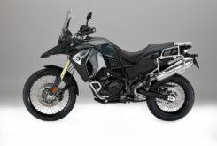 bmw f 800 gs adventure 2017 24