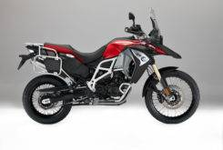 bmw f 800 gs adventure 2017 25
