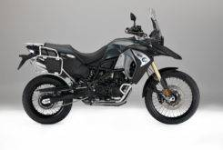 bmw f 800 gs adventure 2017 26
