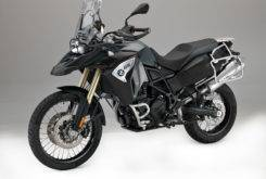 bmw f 800 gs adventure 2017 28