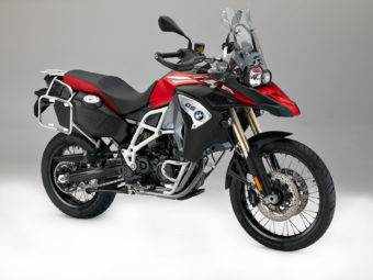 bmw f 800 gs adventure 2017 29