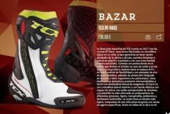 Bazar MBK25