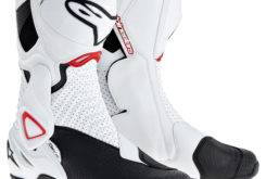 botas alpinestars s mx 6 3