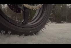 Brownie video sueca Marc Marquez 05