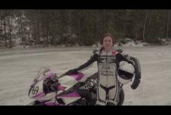 Brownie video sueca Marc Marquez 14