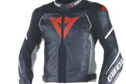 chaqueta dainese super speed d1 1