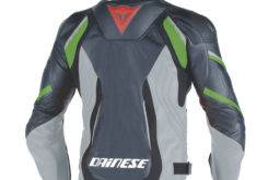 chaqueta dainese super speed d1 2