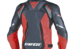 chaqueta dainese super speed d1 5