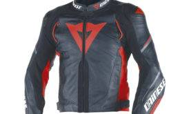 chaqueta dainese super speed d1 8