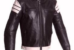 chaqueta segura looping 1