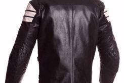 chaqueta segura looping 2