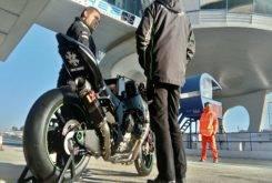 Kawasaki Ninja - Motorbike Magazine