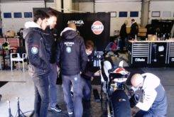 Torres Jerez - Motorbike Magazine