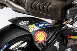 Ducati Desmosedici GP17 MotoGP 2017 014