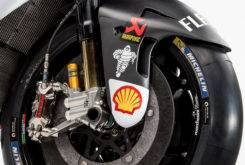 Ducati Desmosedici GP17 MotoGP 2017 017