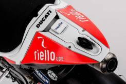 Ducati Desmosedici GP17 MotoGP 2017 025