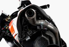 Ducati Desmosedici GP17 MotoGP 2017 029