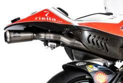 Ducati Desmosedici GP17 MotoGP 2017 030