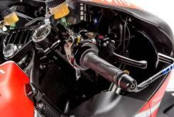 Ducati Desmosedici GP17 MotoGP 2017 031
