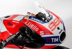 Ducati Desmosedici GP17 MotoGP 2017 032