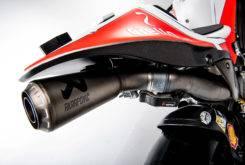 Ducati Desmosedici GP17 MotoGP 2017 035