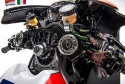 Ducati Desmosedici GP17 MotoGP 2017 036