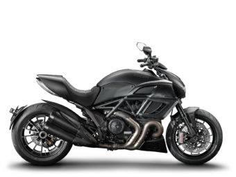 Ducati Diavel 2015 01