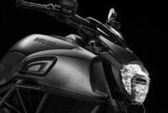 Ducati Diavel 2015 04