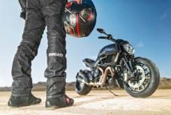 Ducati Diavel 2015 06