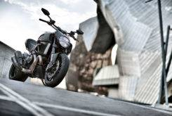Ducati Diavel 2015 08