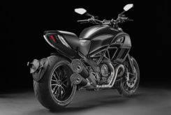 Ducati Diavel 2015 09
