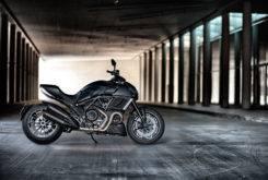 Ducati Diavel 2015 11