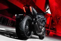 Ducati Diavel 2015 12