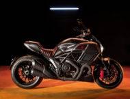 Ducati Diavel Diesel 2017 01
