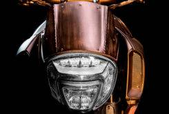 Ducati Diavel Diesel 2017 04