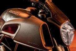 Ducati Diavel Diesel 2017 05